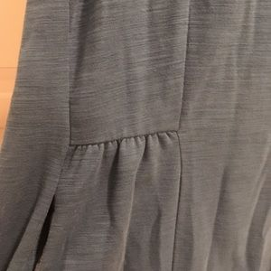 Madewell Dresses - Madewell Fit and Flare Dress